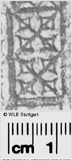 Image Description for https://www.wlb-stuttgart.de/kyriss/images/s0281611.jpg
