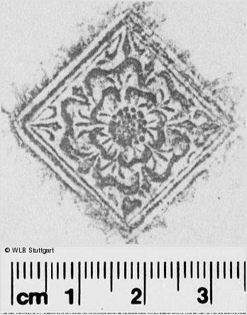 Image Description for https://www.wlb-stuttgart.de/kyriss/images/s0281613.jpg