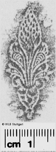 Image Description for https://www.wlb-stuttgart.de/kyriss/images/s0281614.jpg