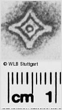 Image Description for https://www.wlb-stuttgart.de/kyriss/images/s0281624.jpg