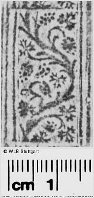 Image Description for https://www.wlb-stuttgart.de/kyriss/images/s0281626.jpg