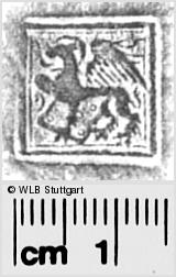 Image Description for https://www.wlb-stuttgart.de/kyriss/images/s0281709.jpg