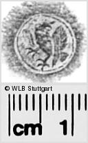 Image Description for https://www.wlb-stuttgart.de/kyriss/images/s0281721.jpg