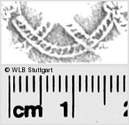 Image Description for https://www.wlb-stuttgart.de/kyriss/images/s0281934.jpg