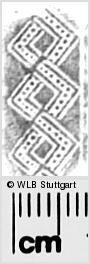 Image Description for https://www.wlb-stuttgart.de/kyriss/images/s0281935.jpg
