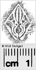 Image Description for https://www.wlb-stuttgart.de/kyriss/images/s0281936.jpg