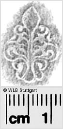 Image Description for https://www.wlb-stuttgart.de/kyriss/images/s0282425.jpg