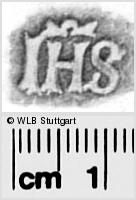 Image Description for https://www.wlb-stuttgart.de/kyriss/images/s0282502.jpg