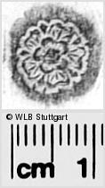 Image Description for https://www.wlb-stuttgart.de/kyriss/images/s0282515.jpg