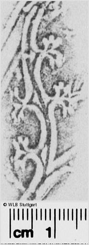 Image Description for https://www.wlb-stuttgart.de/kyriss/images/s0282803.jpg