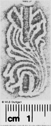Image Description for https://www.wlb-stuttgart.de/kyriss/images/s0282804.jpg