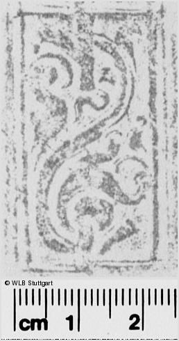 Image Description for https://www.wlb-stuttgart.de/kyriss/images/s0282816.jpg