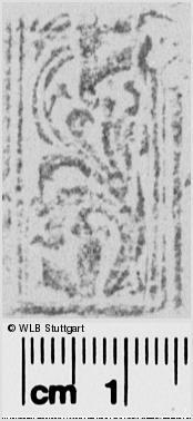 Image Description for https://www.wlb-stuttgart.de/kyriss/images/s0282818.jpg