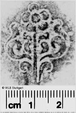 Image Description for https://www.wlb-stuttgart.de/kyriss/images/s0282923.jpg