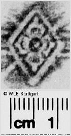 Image Description for https://www.wlb-stuttgart.de/kyriss/images/s0282924.jpg