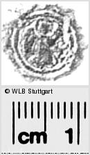 Image Description for https://www.wlb-stuttgart.de/kyriss/images/s0283112.jpg