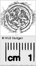 Image Description for https://www.wlb-stuttgart.de/kyriss/images/s0283115.jpg