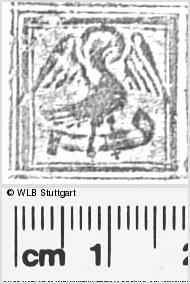 Image Description for https://www.wlb-stuttgart.de/kyriss/images/s0283404.jpg