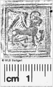Image Description for https://www.wlb-stuttgart.de/kyriss/images/s0283406.jpg