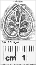 Image Description for https://www.wlb-stuttgart.de/kyriss/images/s0283408.jpg