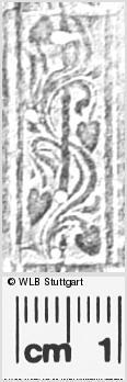 Image Description for https://www.wlb-stuttgart.de/kyriss/images/s0283410.jpg