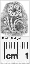 Image Description for https://www.wlb-stuttgart.de/kyriss/images/s0283411.jpg