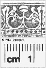 Image Description for https://www.wlb-stuttgart.de/kyriss/images/s0283418.jpg