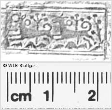 Image Description for https://www.wlb-stuttgart.de/kyriss/images/s0283422.jpg
