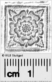 Image Description for https://www.wlb-stuttgart.de/kyriss/images/s0283607.jpg