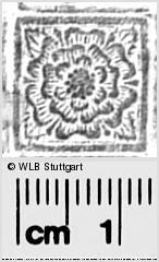 Image Description for https://www.wlb-stuttgart.de/kyriss/images/s0283608.jpg