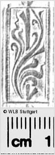 Image Description for https://www.wlb-stuttgart.de/kyriss/images/s0283609.jpg
