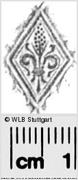 Image Description for https://www.wlb-stuttgart.de/kyriss/images/s0283619.jpg
