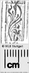 Image Description for https://www.wlb-stuttgart.de/kyriss/images/s0283624.jpg