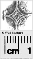 Image Description for https://www.wlb-stuttgart.de/kyriss/images/s0283708.jpg