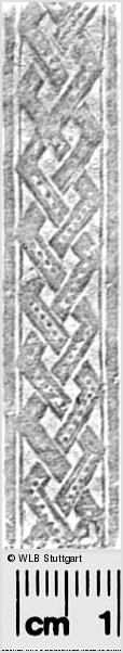Image Description for https://www.wlb-stuttgart.de/kyriss/images/s0283711.jpg