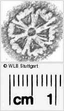 Image Description for https://www.wlb-stuttgart.de/kyriss/images/s0283801.jpg