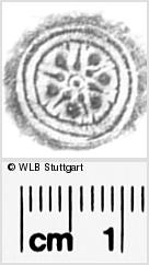 Image Description for https://www.wlb-stuttgart.de/kyriss/images/s0283803.jpg