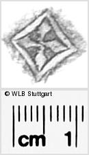 Image Description for https://www.wlb-stuttgart.de/kyriss/images/s0283816.jpg