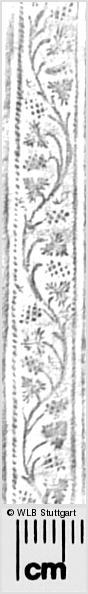 Image Description for https://www.wlb-stuttgart.de/kyriss/images/s0284203.jpg
