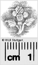 Image Description for https://www.wlb-stuttgart.de/kyriss/images/s0284208.jpg
