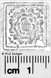 Image Description for https://www.wlb-stuttgart.de/kyriss/images/s0284216.jpg