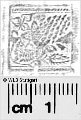 Image Description for https://www.wlb-stuttgart.de/kyriss/images/s0284217.jpg