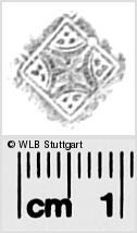 Image Description for https://www.wlb-stuttgart.de/kyriss/images/s0284326.jpg