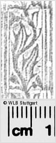 Image Description for https://www.wlb-stuttgart.de/kyriss/images/s0284331.jpg