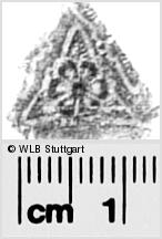 Image Description for https://www.wlb-stuttgart.de/kyriss/images/s0284335.jpg