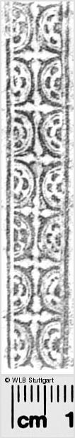 Image Description for https://www.wlb-stuttgart.de/kyriss/images/s0284339.jpg