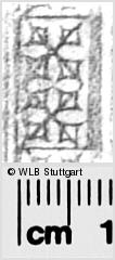 Image Description for https://www.wlb-stuttgart.de/kyriss/images/s0284341.jpg