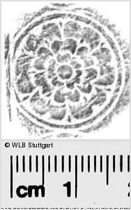 Image Description for https://www.wlb-stuttgart.de/kyriss/images/s0284504.jpg
