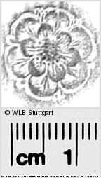 Image Description for https://www.wlb-stuttgart.de/kyriss/images/s0284505.jpg