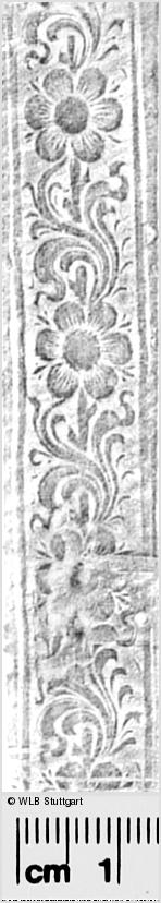 Image Description for https://www.wlb-stuttgart.de/kyriss/images/s0284621.jpg